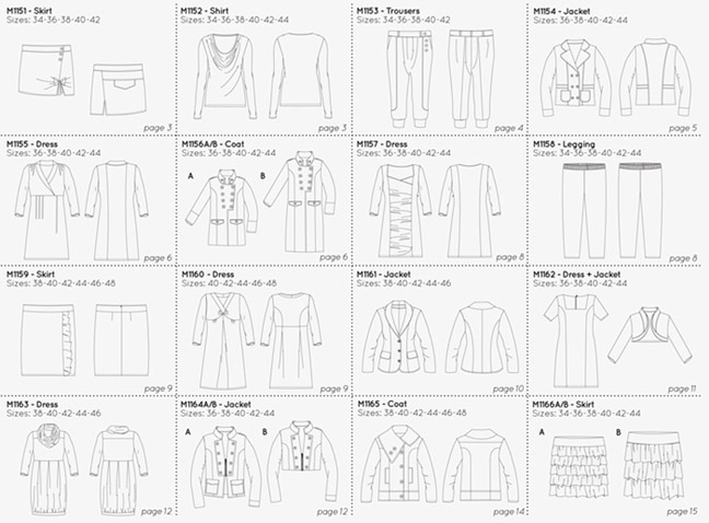 graphic regarding T Shirt Pattern Printable identify My Graphic Journal Draped Neck T-blouse M1152 practice evaluate