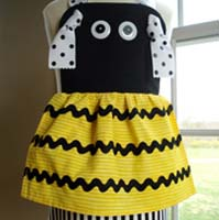 napoleon bee | eBay - Electronics, Cars, Fashion