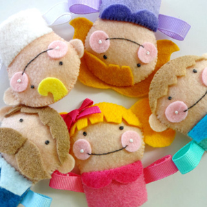 c3cb011acb42f SewBaby - baby & children's fabric, sewing patterns, quilt, snaps ...