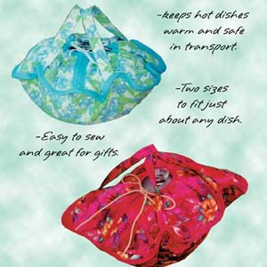 Make a baby sling, baby carrier or Mei Tai - lots of free patterns