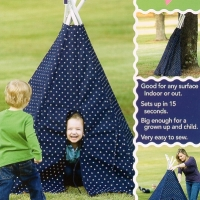 Pattern for Pee Pee TeePee? - BabyCenter - Community