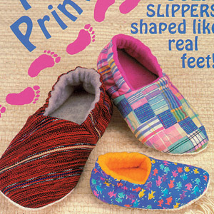SewBaby - baby & children's fabric, sewing patterns, quilt, snaps ... : quilted slippers pattern - Adamdwight.com