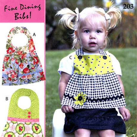SewBaby - baby & children\'s fabric, sewing patterns, quilt, snaps ...